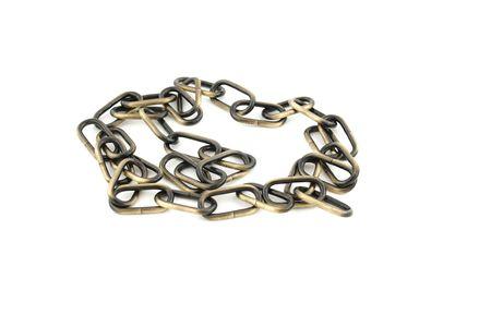 tools 033 chain. Banco de Imagens