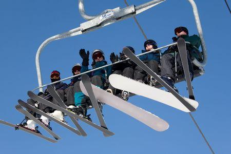 ski 026 lift.