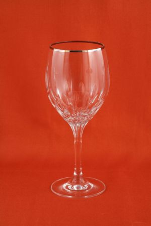 dish 003 glass.