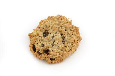 食品 009 クッキー。