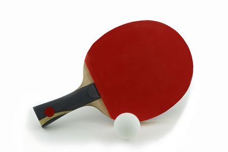 ping pong: sport 006 ping pong.