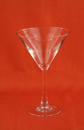 dish 007 glass.