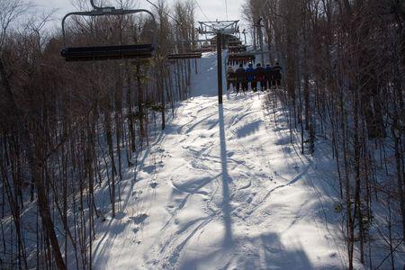 ski 030 lift.