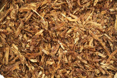 smoke 21 pipe tobacco.