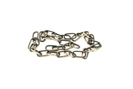 tools 034 chain.
