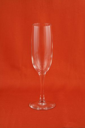 dish 009 glass. Banco de Imagens