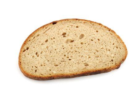 食品 013 パン。 写真素材 - 371205