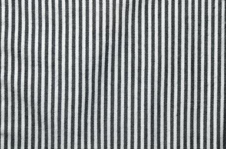 vintage seamless strokes black and white Stock Photo - 22169697