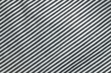 vintage seamless diagonal strokes in black and white Stock Photo - 22169698