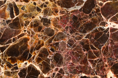 texture of marble stone as background Standard-Bild