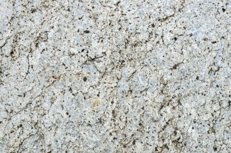 texture of marble stone as background Stock Photo
