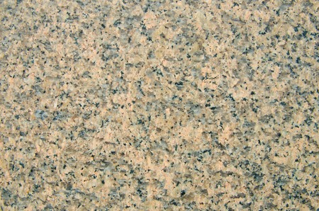 texture of marble stone as background photo