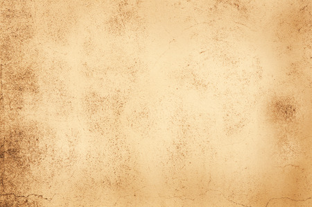 grey background texture: grunge texture of stone wall as background Stock Photo
