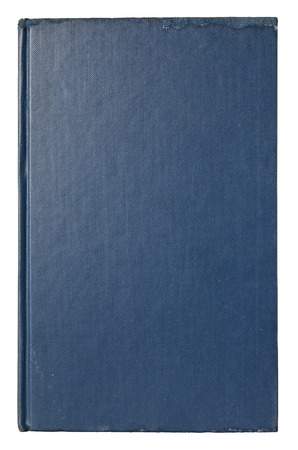old texture of book cover