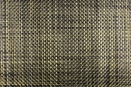 polyester fabric texture photo