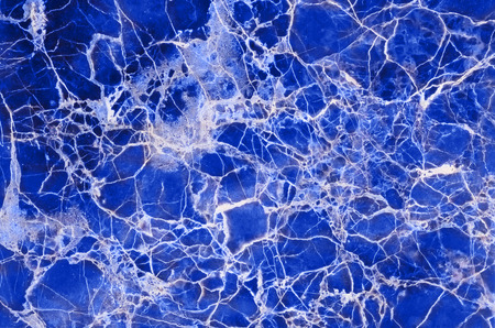 canicas: textura de la piedra de mármol como fondo Foto de archivo