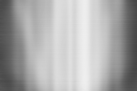 metal texture, abstract industrial background photo