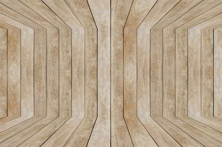old wood floor: Texture of Old wood floor