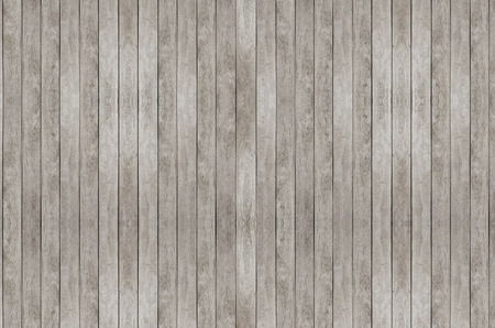 Texture of Old wood floor