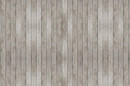 Textuur van oude houten vloer