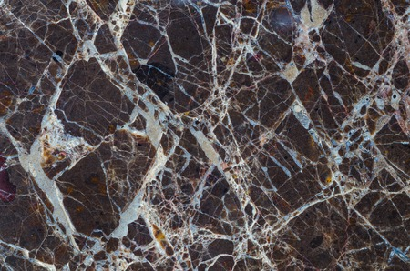 marble stone: marble stone surface texture Stock Photo