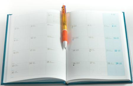 almanac: almanac book and book