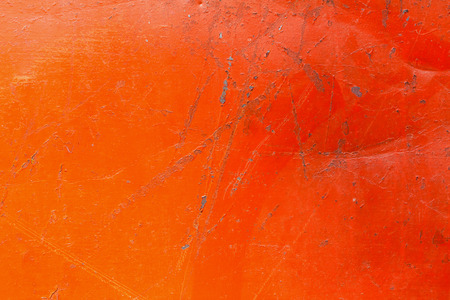rust: Iron metal surface rust background texture Stock Photo