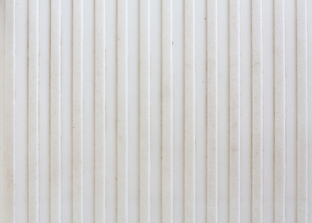 plastic texture: White plastic texture background