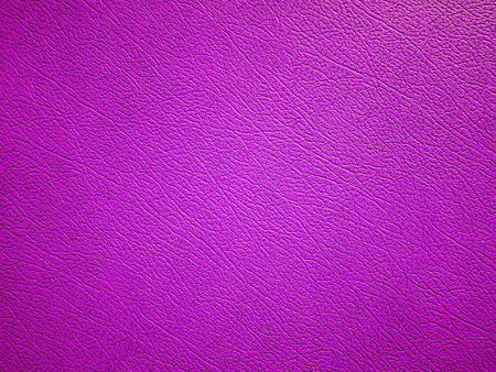 leather texture: Violet leather texture background