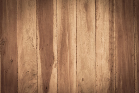 teak wood: teak wood texture background