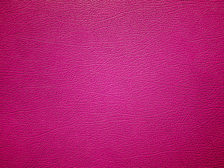 leather texture: pink leather texture background