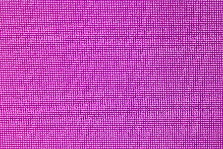 microfiber: microfiber texture