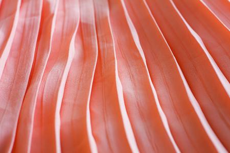 pleated: pleated skirt fabric texture