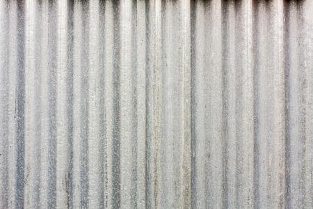 metal sheet: metal sheet texture surface background