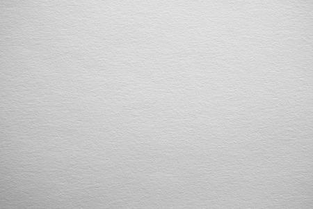 White paper texture background Reklamní fotografie