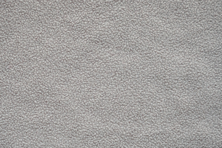 Abstract wool fur texture background Stock Photo