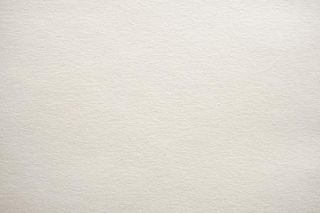 White paper texture background Stock fotó