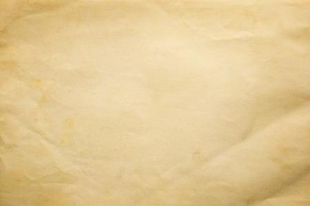 Oude antieke vintage papier patroon textuur achtergrond