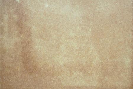 Fondo de textura de patrón de papel vintage antiguo antiguo Foto de archivo