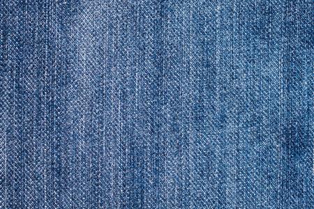 Denim jeans texture pattern background Zdjęcie Seryjne