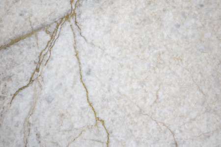 marble pattern texture abstract background Zdjęcie Seryjne