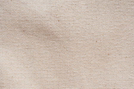 canvas fabric texture background