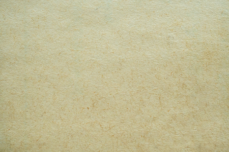 Old antique vintage paper pattern texture background Zdjęcie Seryjne