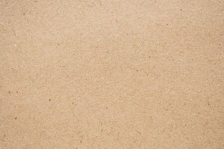 Old brown recycle paper texture background Stockfoto - 126453785