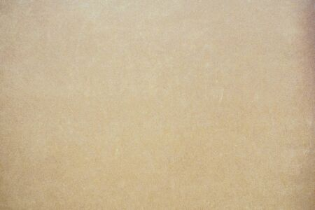 Old antique vintage paper pattern texture background Stock Photo