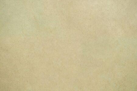 Stare antyczne tło wzór tekstury papieru vintage Zdjęcie Seryjne