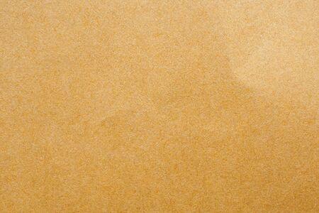 Old brown recycle cardboard paper texture background Zdjęcie Seryjne