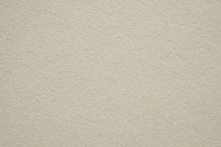 paper texture close up background