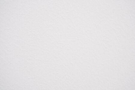 White concrete wall texture background Zdjęcie Seryjne