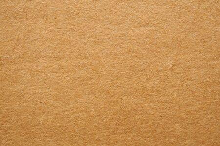 Vieux fond de texture de papier vintage marron
